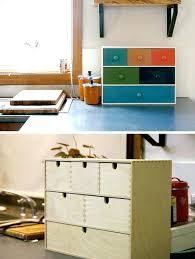 great kitchen storage ideas diy kitchen storage ideas