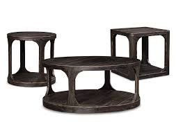 Casa Moda Furniture Collection by Accent U0026 Occasional Tables Value City Value City Furniture