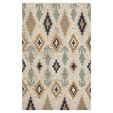 Pottery Barn Teen Rugs 26 Best Rugs Images On Pinterest Carpet Flooring Carpets And
