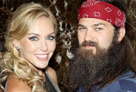 why did jesicarobertson cut her hair duck dynasty s jessica robertson addresses concerns about