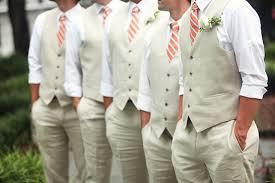 grooms attire fashionable groom s attire