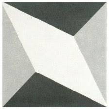 Black And White Ceramic Floor Tile Save Or Splurge Black U0026 White Floor Tile U2014 Studio Mcgee
