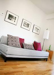 futon sofa contemporary toronto with contemporary futons