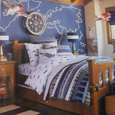 Small Single Bedroom Design Single Room Decoration Small Single Bedroom Ideas Single Bedroom