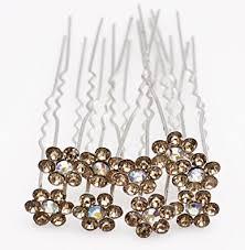 decorative hair pins cheap decorative hair pins weddings find decorative hair pins
