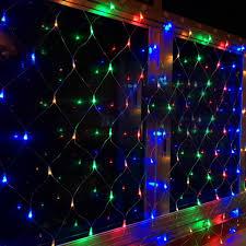 online get cheap mesh led aliexpress com alibaba group