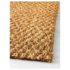 flooring ikea round rug jute carpet sisal rug ikea