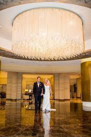 wedding venues orlando hyatt regency orlando weddings get prices for wedding venues in fl