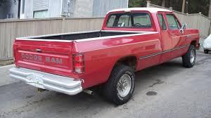 1990 dodge ram 1500 1990 dodge ram 250 information and photos momentcar