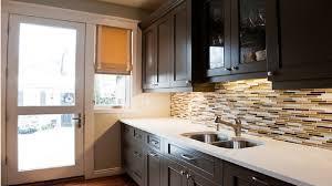 18 cost effective kitchen design ideas youtube