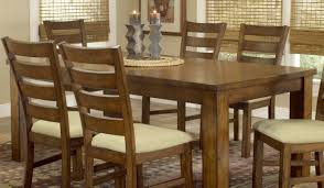 table beautiful solid wood kitchen chairs solid dining room