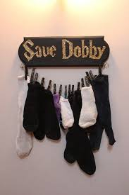 6777 best nerd home decor ideas images on pinterest lord of the
