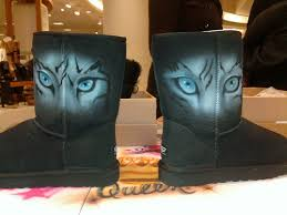 ugg zebra boots sale 146 best uggs images on zapatos footwear and boots