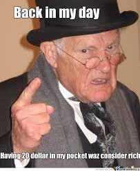 Macklemore Meme - macklemore s grandpa by fuckbender meme center