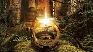 a la poursuite de la chambre d ambre vod a la poursuite de la chambre d ambre