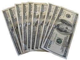 http www empowernetwork com cruppert blog thousand dollars a day