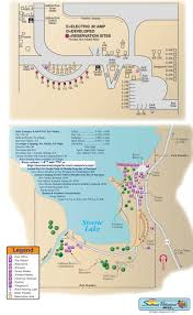 Las Vegas New Mexico Map by Storrie Lake State Park Find Campgrounds Near Las Vegas New