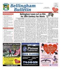 bellingham bulletin feb 2015 issue by bellingham bulletin issuu