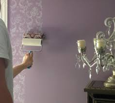 paint rollers with patterns best 25 patterned paint rollers ideas on pinterest paint patterned