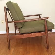 baumritter chair archives epoch