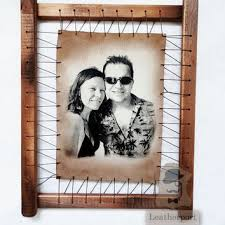 engagement gift from parents best personalized wedding gifts for parents products on wanelo