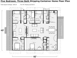 Design Your Own Bathroom Floor Plan 28 Design Your Own Container Home How To Build Your Own