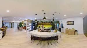 Future Home Interior Design Unruly Future Home 360º Youtube
