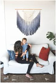best 25 macrame wall hanging diy ideas on pinterest wall