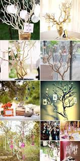 wedding wishing trees diy rustic wedding wish tree