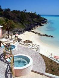 bermuda destination wedding packages family vacations trips u