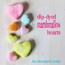 The Decorated Cookie Company 189 Best Fun Foods Images On Pinterest Desserts Cook And Kid Snacks