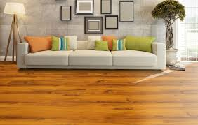 Laminated Wooden Flooring Centurion Multi Flor Wide Range Of Quality Flooring Products Multi Flor