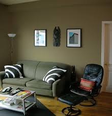 earth tone colors for living room effigy of earth tone paint colors for interior interior design