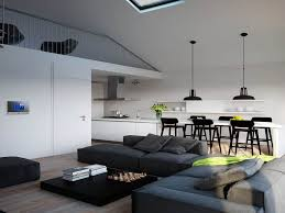 Fresh Modern Japanese Interiors Best Ideas For You - Japanese apartment interior design