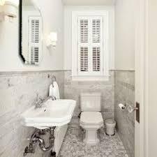 1930s bathroom ideas tiny powder room layouts maybe a part of my entrance laundry
