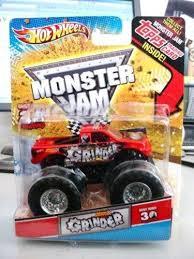 25 monster jam toys ideas monster jam games