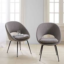 Modern Dining Chairs Modern Dining Chair For Interior Decor Home With Additional 77