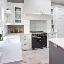 kitchen room edc100115 197 white kitchen room kitchen rooms full size of kitchen room edc100115 197 kitchen cabinets ikea painted kitchen cabinets ideas ikea