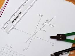 draw a graph