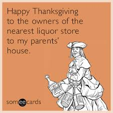 Happy Thanksgiving Funny Images Thanksgiving Ecards Free Funny Thanksgiving E Cards