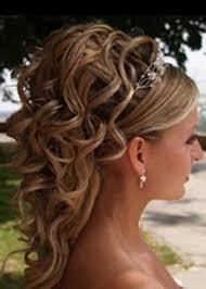 coiffure femme pour mariage les plus coiffure de mariage with coiffure femme pour