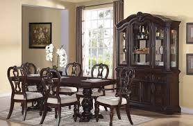 Dining Room Furniture San Antonio Fabulous Used Dining Room Chairs Clarence Rect Used Dining Room