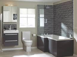 kitchen design 63 kitchen and bath design jobs charlotte nc