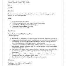 big data hadoop resume resume for big 4 investment banking resume example investment