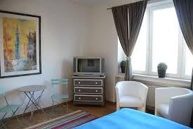 chambre couvent la chambre du couvent visit hainaut