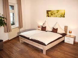 Schlafzimmer Komplett Aus Polen Ferienwohnung Todtnau Fewo Direkt