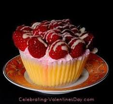 Valentine S Day Cupcake Decorating Ideas by 25 Best Cupcake Decorating Ideas Images On Pinterest Cupcake