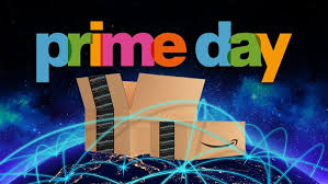 amazon lg 5x black friday the best amazon prime day deals news u0026 opinion pcmag com
