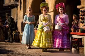 cinderella ugly stepsisters halloween costumes cinderella 2015 cinderella 2015 new stills cinderella