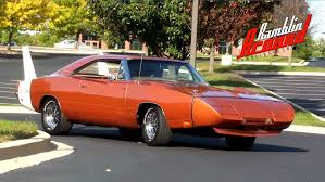 how much does a 69 dodge charger cost test drive 1969 dodge charger daytona 440 v8